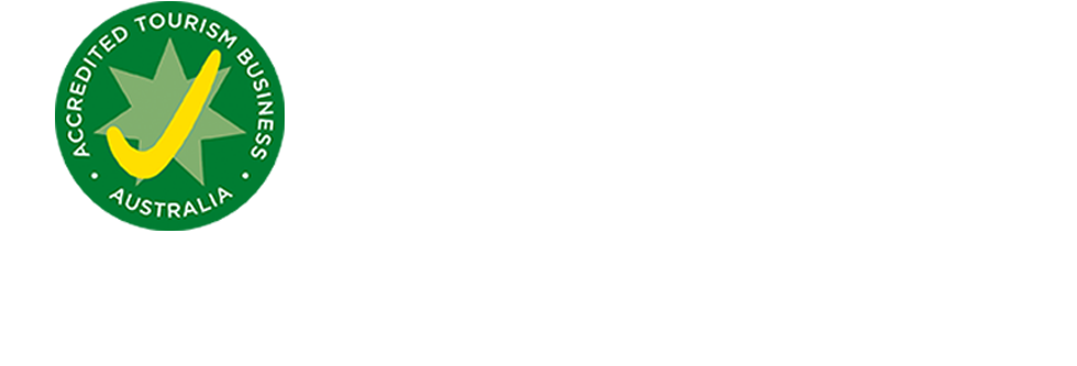 Excellent fishing,sailing